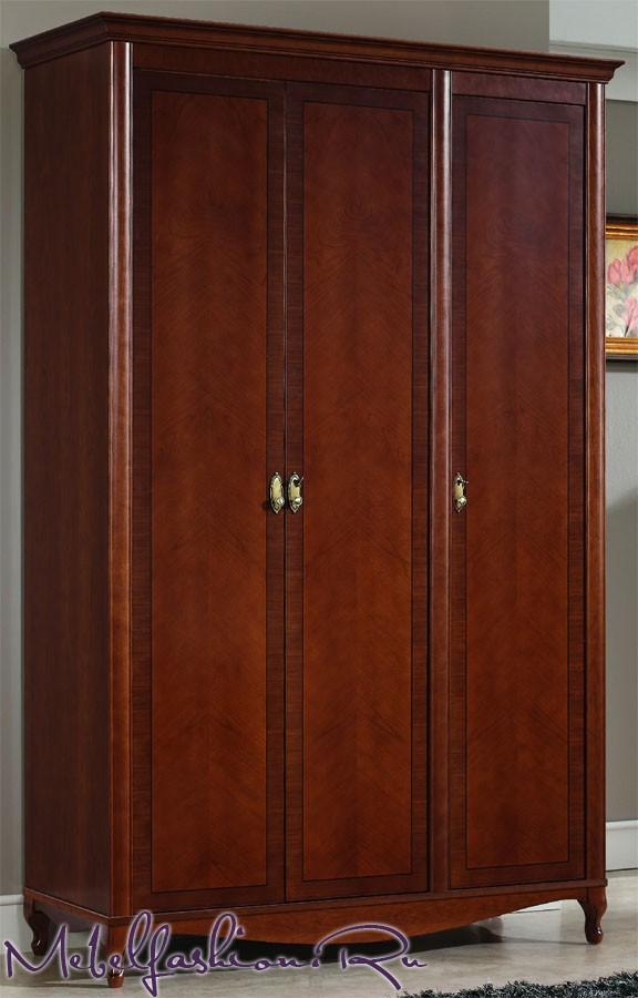 Шкаф на ножках 877.003 panamar (испания) - купить недорого в.
